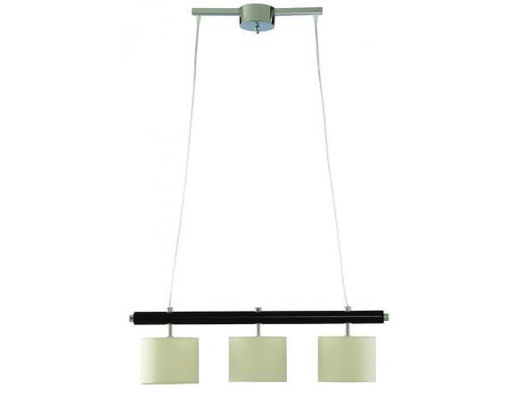 Светильник подвесной ARTELAMP A1038SP-3BK