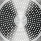 Сковорода Vitesse VS-2260