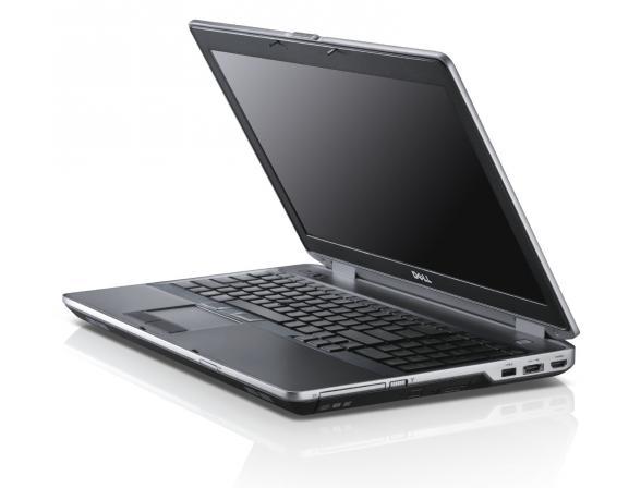 Ноутбук Dell Latitude E6530-5342