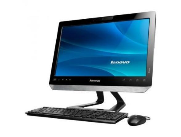 Моноблок Lenovo IdeaCentre C320A1-G622G500BK