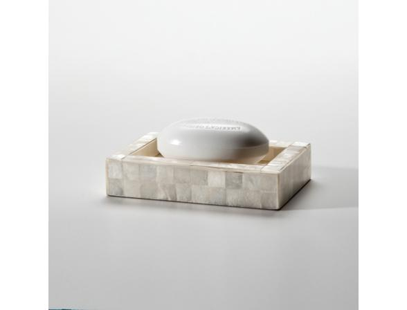 Набор для ванной Labrazel <> Capiz Ivory