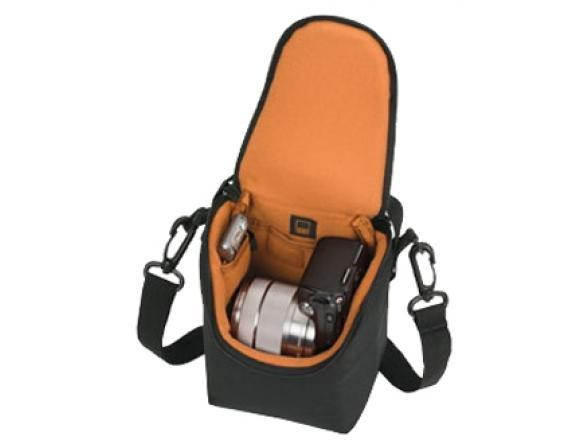 Сумка LowePro Adventura Ultra Zoom 100