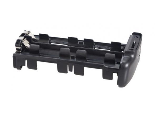 Батарейная ручка Phottix BG-D800