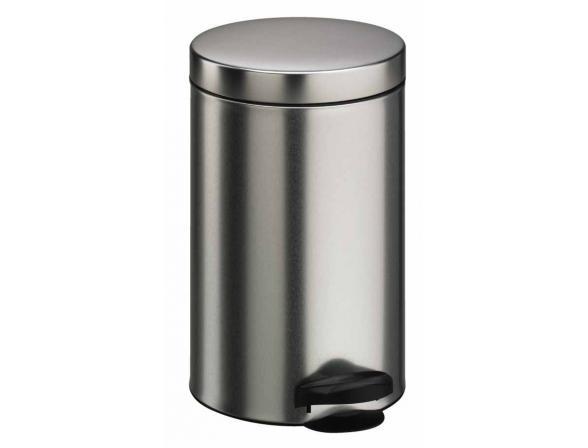 Ведро для мусора Meliconi 5л