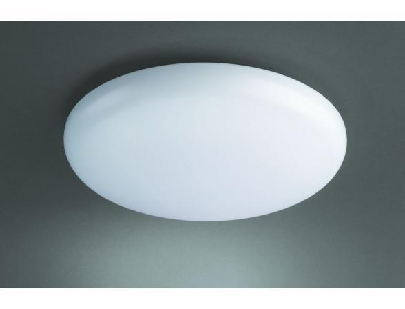 Светильник влагозащищенный MASSIVE BELINDA 30803-31-10
