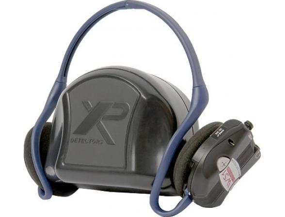 Беспроводные наушники XP WS1