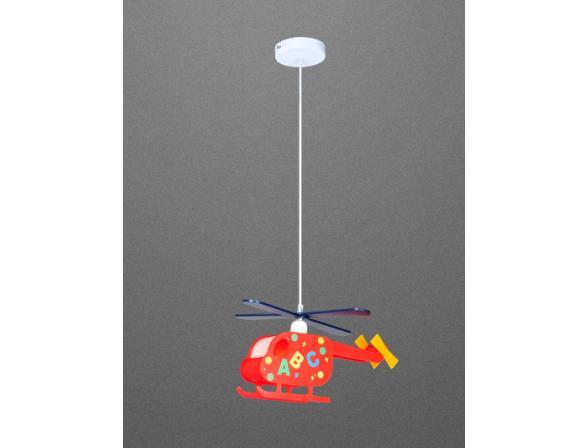 Светильник для детской GLOBO 15722