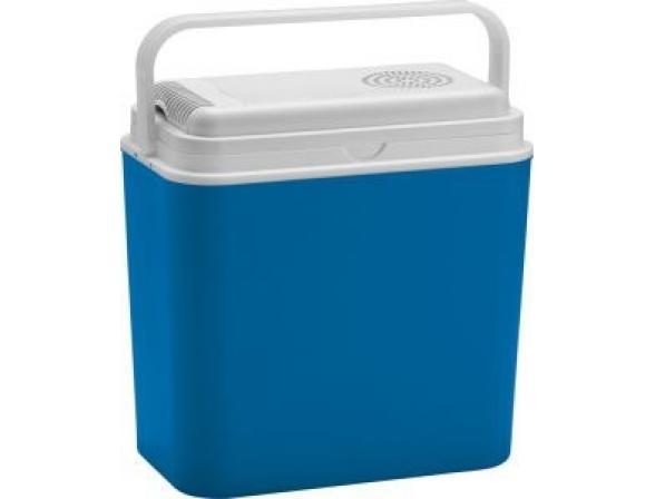 Автохолодильник ATLANTIC cool box 24 liter 12 volt 4132