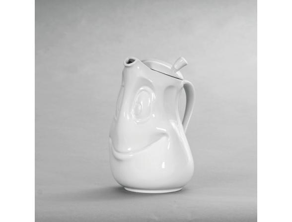 Чайник Tassen Весельчак 1,5 л