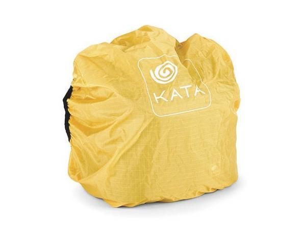 Сумка KATA Lite-433 DL