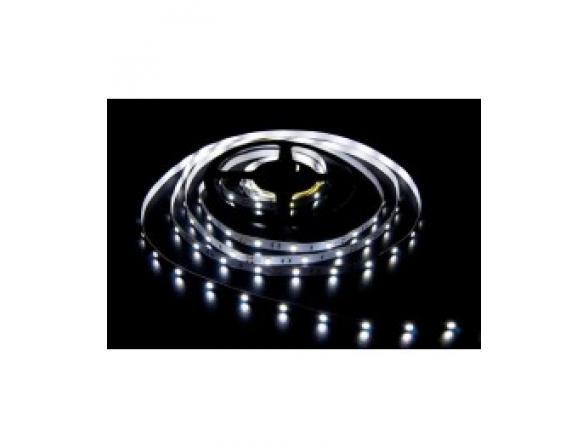 Светодиодная лента ЭРА 613726 LS5050-30LED-IP20-W (50/800)