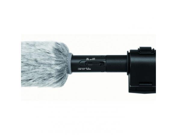 Микрофон Sony ECM-CG50