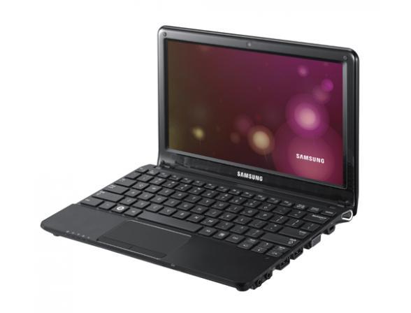 Нетбук Samsung NC 110-P05