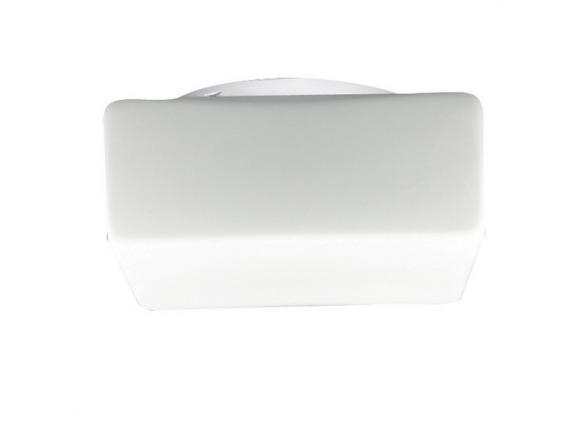 Светильник настенно-потолочный ARTELAMP Tablet A7420PL-1WH