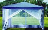 Тент-шатер Green Glade 1033