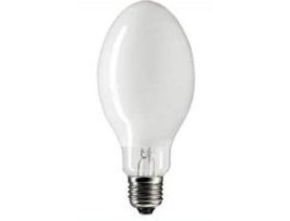 Лампа смешанного типа ДРВ Philips 201393 ML 250W E27 225-235V SG (12/240)