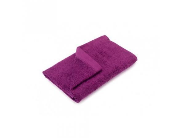 Полотенце кухонное Brabantia 50*50см 620362