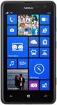 Смартфон Nokia 625 H*