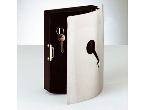 Ящик для ключей Zeller 13849