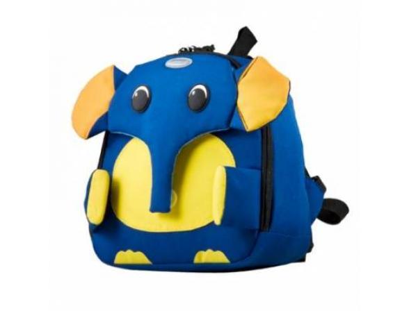 Кошелек детский Samsonite U22*023 Sammies Dreams Purse Elephant