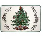 Коврик AVANTI Spode Christmas Tree 11523J