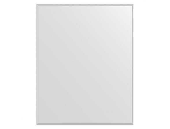 Зеркало EVOFORM STANDARD (40х50 см) BY 0205