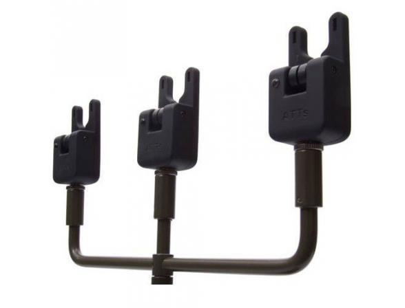Запасной накончник для стойки GARDNER Stalking Stick SP12