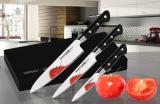 Набор ножей Samura SP-0220/G-10