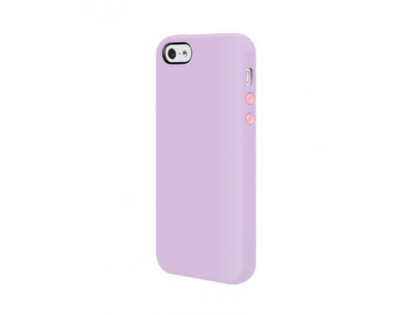 Чехол SwitchEasy для iPhone 5 Colors