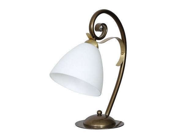 Настольная лампа LUMINEX Lima 422