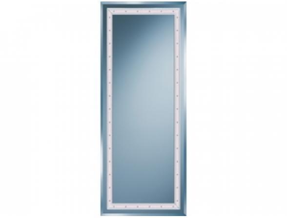 Зеркало в раме Imagolux Сверидж XL, 106x46см (687113)