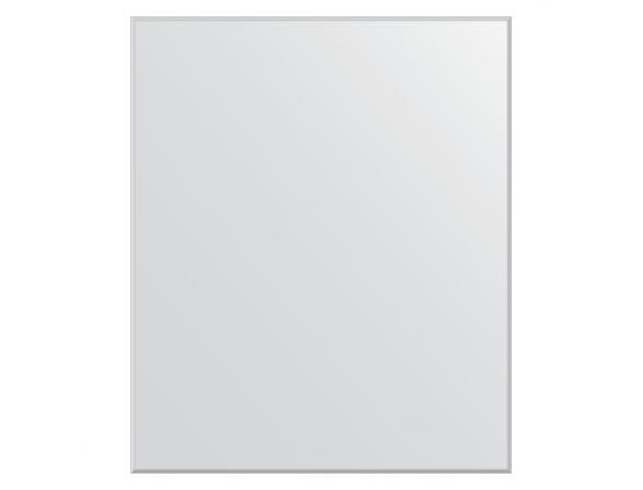 Зеркало EVOFORM STANDARD (50х60 см) BY 0209