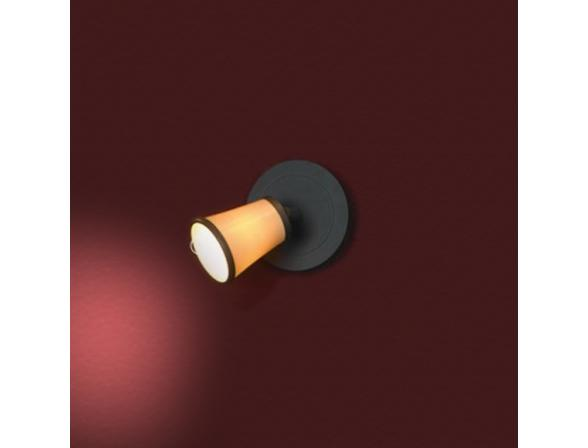 Спот Lussole LSL-2301-01
