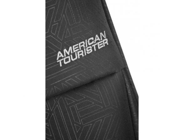 Чемодан AMERICAN TOURISTER 61A*006 SPINNER L
