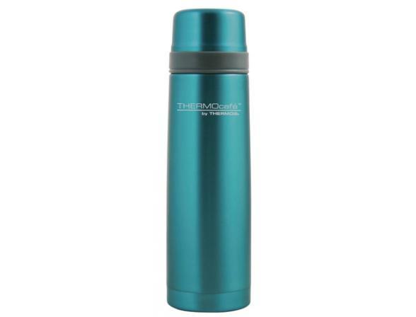 Термос Thermos Flask 1 л