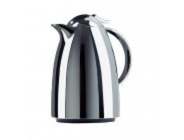 Термос-кофейник Emsa AUBERGE 624651600
