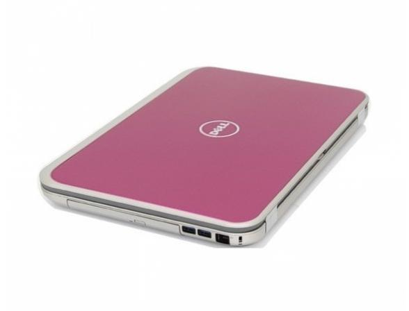 Ноутбук Dell Inspiron 5520-5285