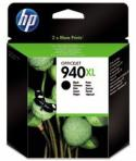 Картридж HP Black Cartridge №940XL C4906AE
