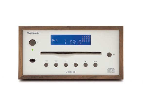 Радиоприемник Tivoli Model CD