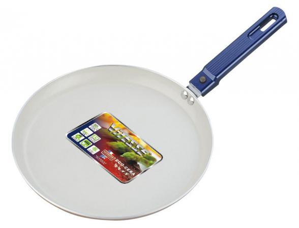Сковорода блинная Vitesse VS-7411