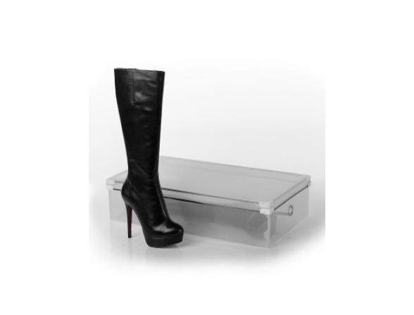 Коробка для хранения сапог LOKS L102-103 55*31*13.5