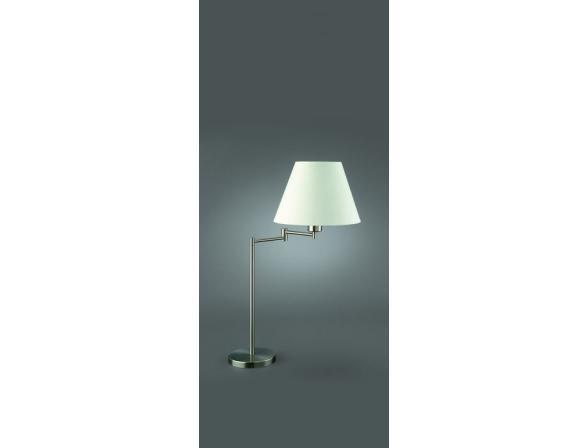 Настольная лампа MASSIVE 36414-17-10