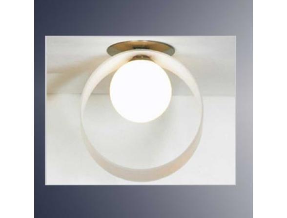 Светильник встраиваемый Lussole LSN-0400-01