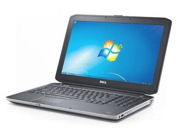 Ноутбук Dell Latitude E5530-5175