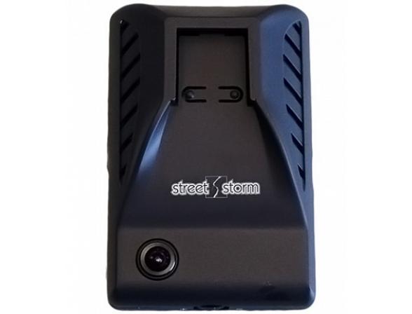 Видеорегистратор Street Storm CVR-2100GPS