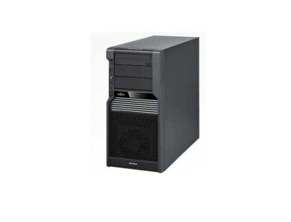 ПК Fujitsu CELSIUS M470-2 VFY:M4702WF111RU