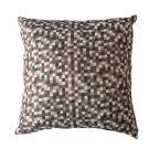 Подушка декоративная Handy Home Ткань