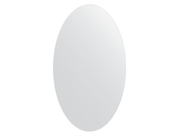 Зеркало EVOFORM Primary (40х70 см) BY 0028