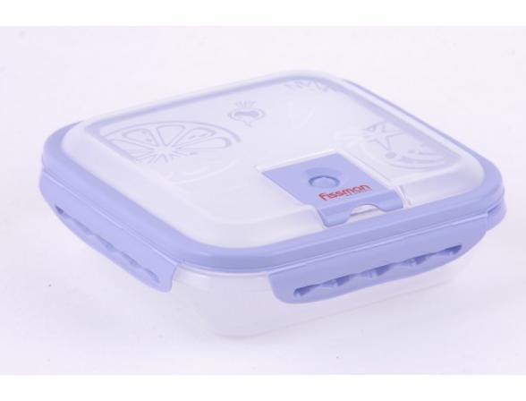 Контейнер герметичный для хранения продуктов Fissman 6761