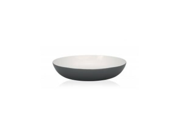 Суповая тарелка Brabantia 21см, 610080